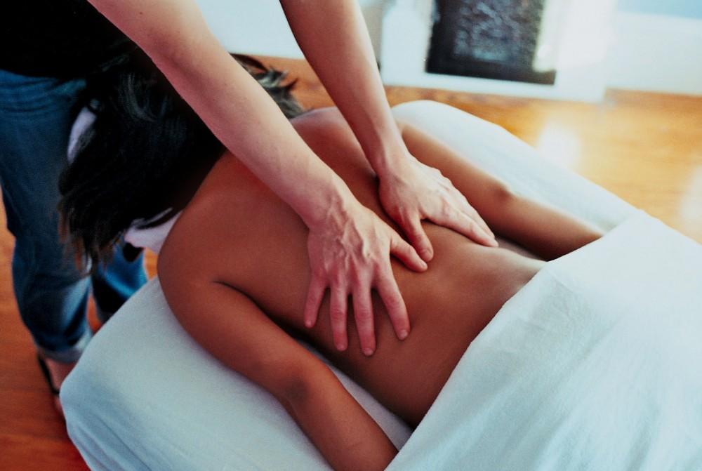 test cobra libre erotische massage rhein main